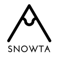 SnowtaLogo_medium