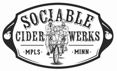sociable_medium (1)