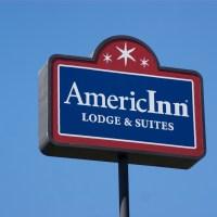 AmericInn Road Trip