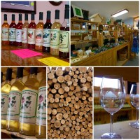 Minnestalgia Food Shop and Winery