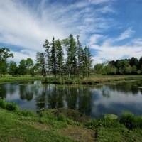 Sunnybrook Park and Campground