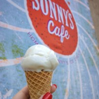 Sonny's Ice Cream