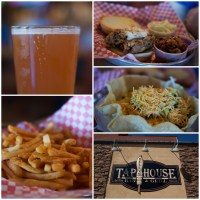Kelly's Tap House and Grill