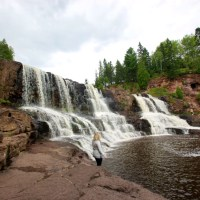 Headed to Duluth: Your Must-Sees