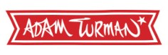 Turman_Signature_inBanner