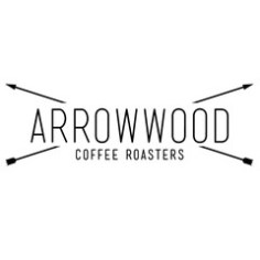 arrowwood_logo_copy_medium