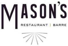 Mason_s_Logo_PDF_copy_medium (1)
