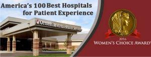 hospital-with-choice-award