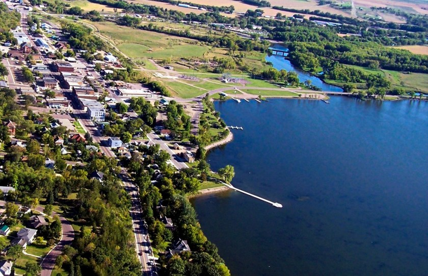 ortonville-and-big-stone-lake-3