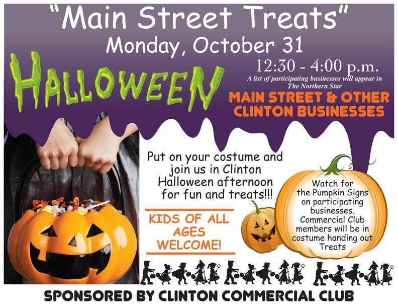 main-street-treats-clinton