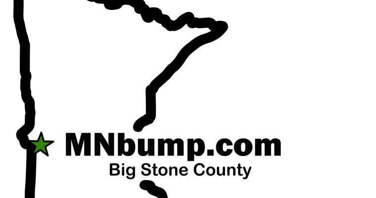 Teske contracted as MNbump.com Coordinator/Navigator
