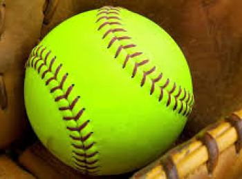 Riley Brothers Ladies Softball – Clinton