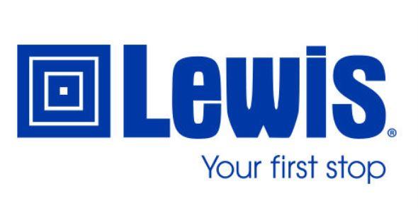 Lewis Drug