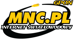 mnc-gpon-256