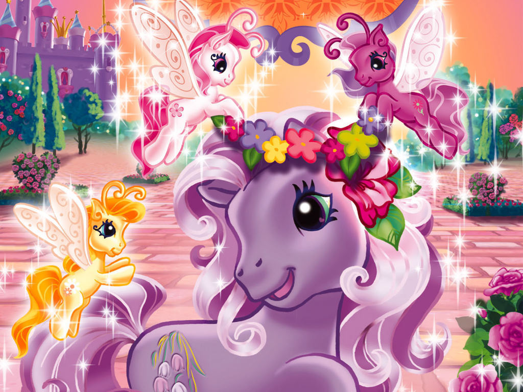 my-little-pony-copy