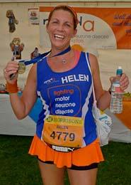 07. Helen Barber