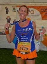 Helen Barber
