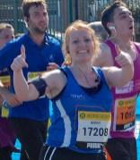 Kerry Race