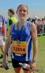 Lynn Moorhouse