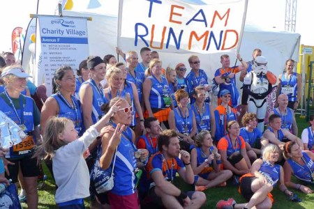 46-team-run-mnd