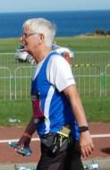 john-ashcroft-s03