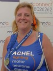 rachel-mawer-04