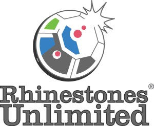 Visit www.rhinestonesu.com and thank them for their support of Minnesota Dance News.