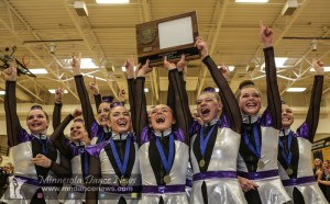 2019 State Preview: Section 2A