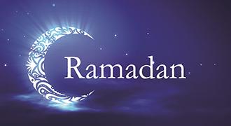 https://i2.wp.com/mndawah.net/wp-content/uploads/2016/06/6359848693955732552075490833_ramadan.jpeg