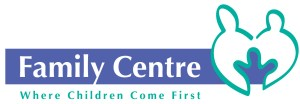 Family Centre where children come first   MNDEmpowered