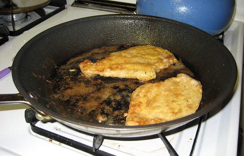 cooking-chicken.jpg
