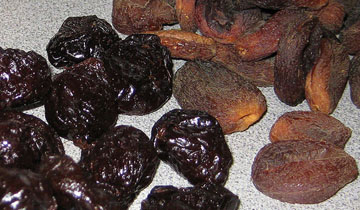 dried-fruit.jpg