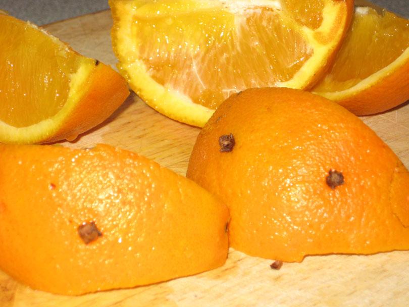 oranges-cloves1