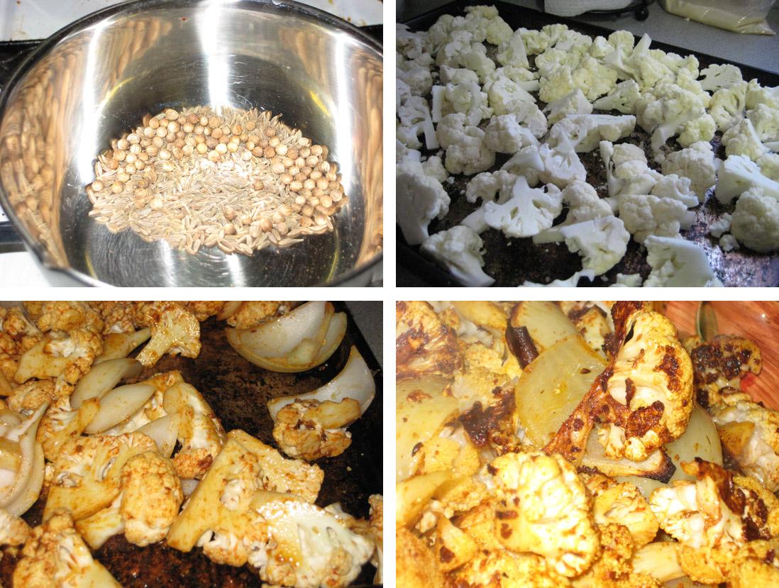 cauliflower-composite