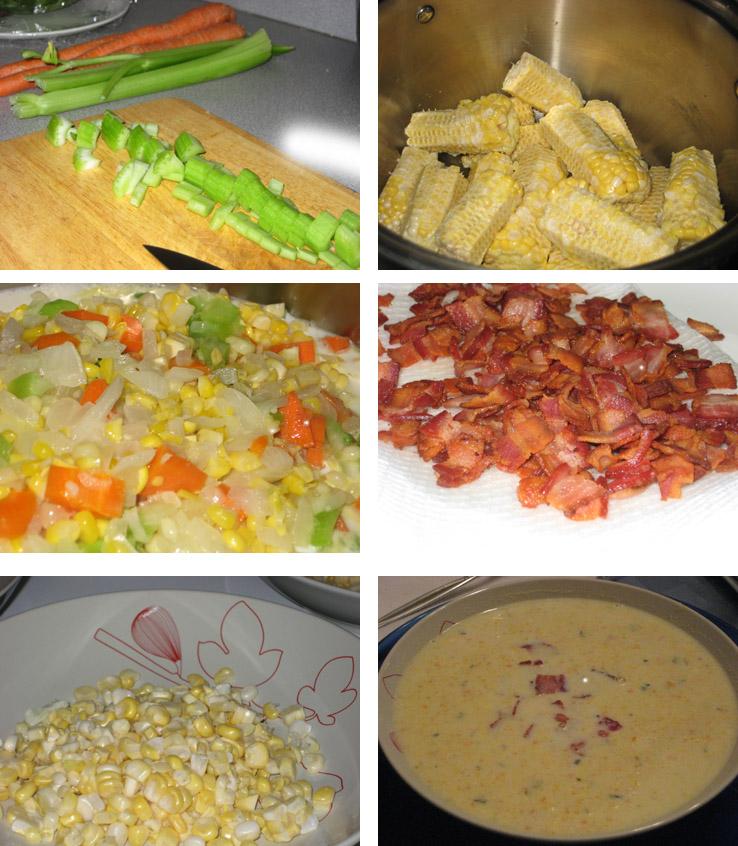 soup composite