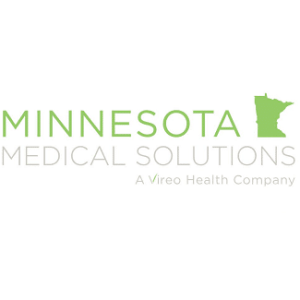 Minnesota Medical Solutions Marijuana Dispensary