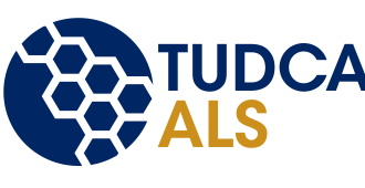 TUDCA-ALS has started recruiting in the UK