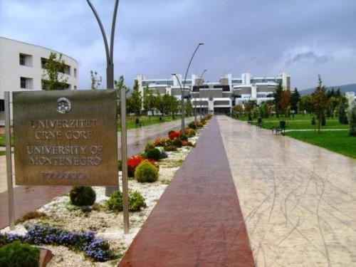 univerzitet_crne_gore