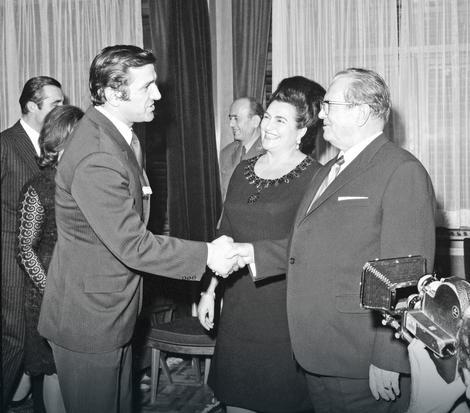 Foto: Arhiva Blica / RAS Srbija