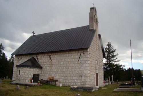 Zabljak_Crkva--Sv-Preobrazenja-012