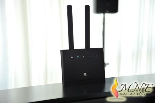 NOVA PONUDA TELENORA: 100 GB Telenor Kućnog interneta mjesečno po