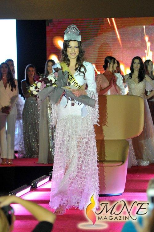 Mirjana Muratovic (MONTENEGRO 2019) Mirjana-Muratovic