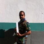 @roundabout.lx: #MnemonicCity #LondonLisbonBologna now walk letter N @hotmealsnow