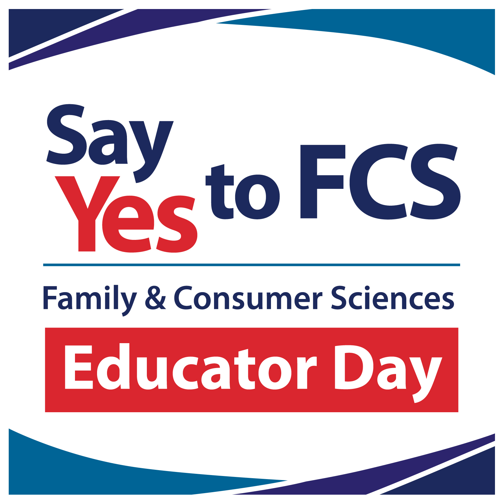 It Is A Great Time To Be A Family And Consumer Sciences