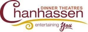 Chanhassen Dinner Theatres Logo