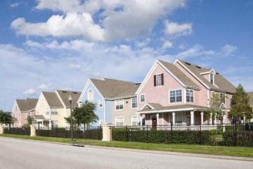 Condominium and Homeowner's Association Law