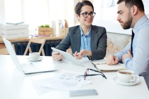 Better Performance Management to unleash your team's best efforts
