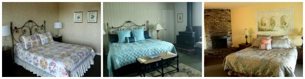 hofsas-house-rooms