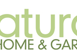 Natural Home and Garden articles