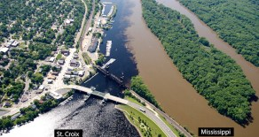 New Report Shines Light on Minnesota Water Quality Concerns